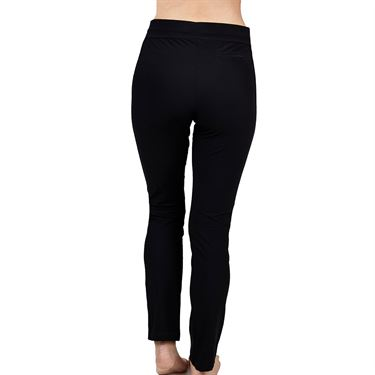 Sofibella Rose Anaconda Pant Womens Black 2029 BLK