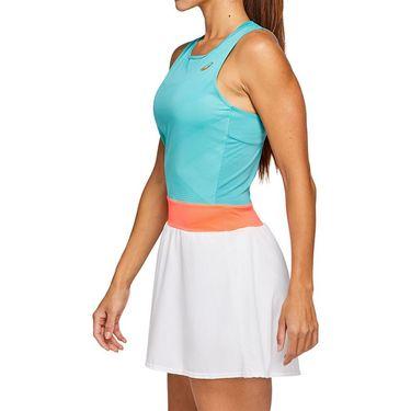 Asics Elite Tennis Dress