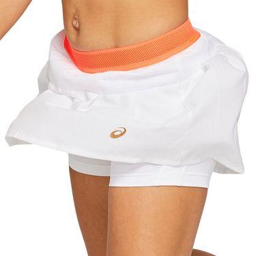 Asics Elite Tennis Skirt