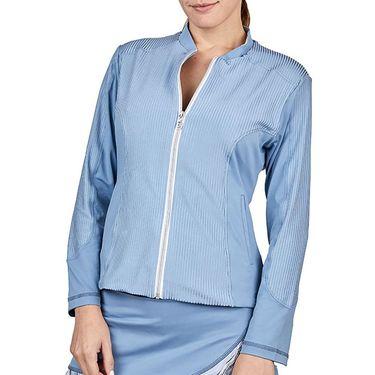 Sofibella Blue Moon Full Zip Jacket Womens Patagonia 2043 PTG