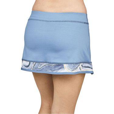 Sofibella Blue Moon 12 inch Skirt Womens Patagonia 2068 PTG