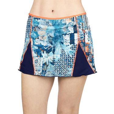 Sofibella Tempo 12 inch Skirt Womens Tempo 2069 TMP
