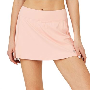 Lija Elite Sia 14 Skirt Womens Conch Shell 20S 4571T3