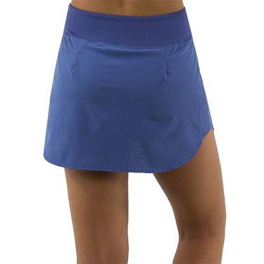 Lija Winning Streak Tashi Skirt Womens Grotto Blue 20S 4574T2
