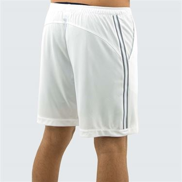 Lotto Squadra 9 inch Short Mens Brilliant White 210378 07R