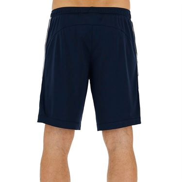 Lotto Squadra 9 inch Short - Navy Blue
