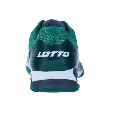 Lotto Mirage 100 Speed Mens Tennis Shoe