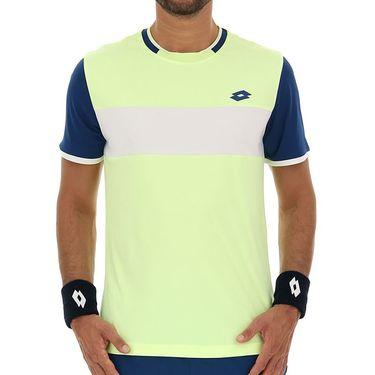 Men's Lotto Tennis Apparel