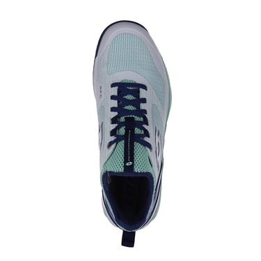 Lotto Mirage 200 Speed Womens Tennis Shoe