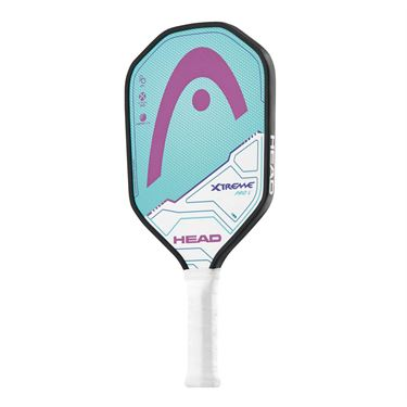 Head Extreme Pro L Pickleball Paddle