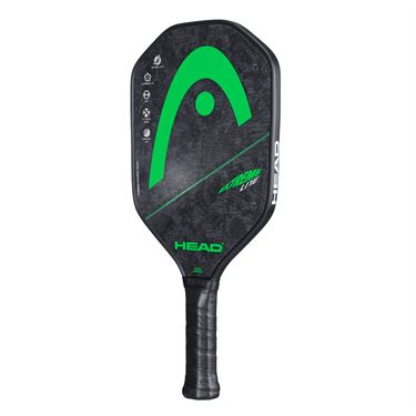Head Extreme Lite Pickleball Paddle - Green