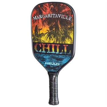 Head Margaritaville Chill Pickleball Paddle