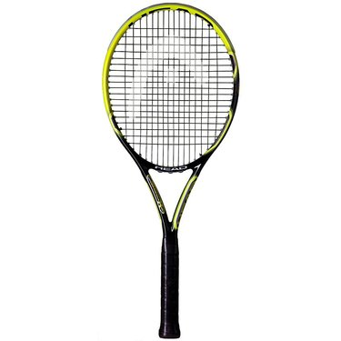 Head Youtek IG Extreme MP 2.0 Tennis Racquet DEMO