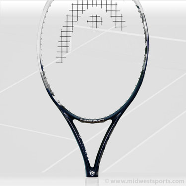 Head Youtek Graphene Instinct MP Tennis Racquet DEMO