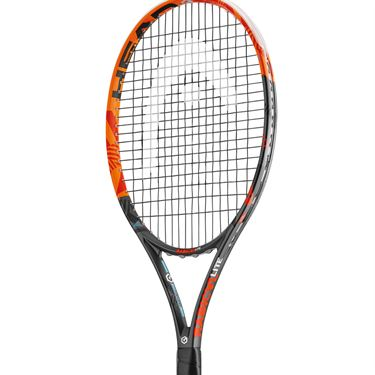 Head Graphene XT Radical Lite Tennis Racquet