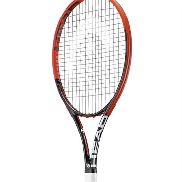 Head Youtek Graphene Prestige S Tennis Racquet DEMO RENTAL