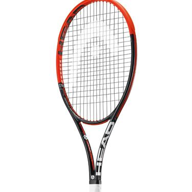 Head Youtek Graphene Prestige Rev Pro Tennis Racquet