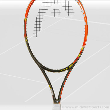 Head Youtek Graphene Radical Pro Tennis Racquet DEMO RENTAL