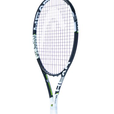 Head Graphene XT Speed MP Tennis Racquet