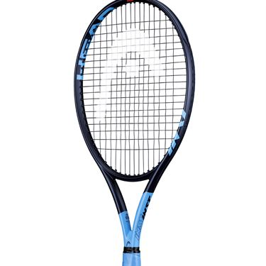 "TENNIS RACQUET *NEW* HEAD GRAPHENE 360 INSTINCT /""MP/"" REVERSE LIMITED ED 4 1//4"