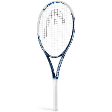 Head Youtek Graphene Instinct Junior Tennis Racquet