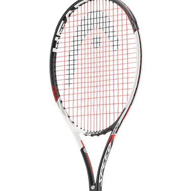 Head Graphene Touch Speed Pro Tennis Racquet