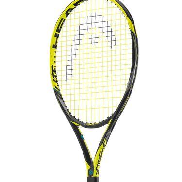 Head Graphene Touch Extreme Lite Tennis Racquet