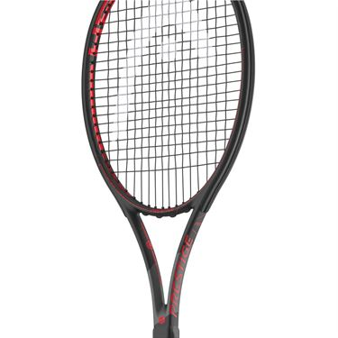 Head Graphene Touch Prestige Pro Tennis Racquet