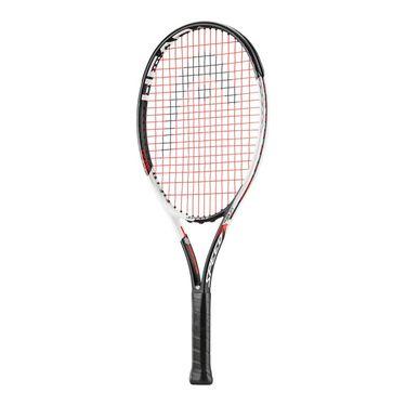 Head Graphene Touch Speed 25 Junior Tennis Racquet