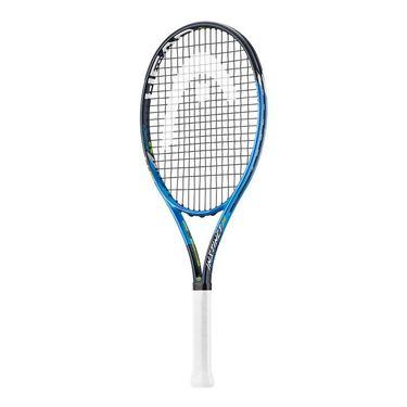 Head Graphene Touch Instinct 26 Junior Tennis Racquet