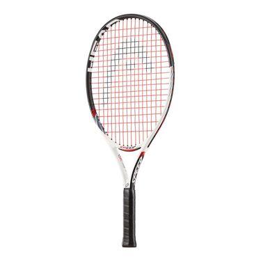 Head Speed 23 Junior Tennis Racquet