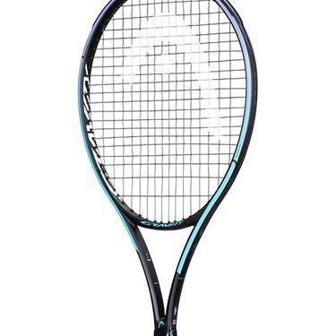 Head Graphene 360+ Gravity S Tennis Racquet