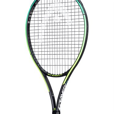 Head Graphene 360+ Gravity Lite Tennis Racquet