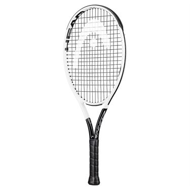 Head Graphene 360 Plus Speed 25 Junior Tennis Racquet