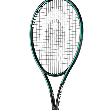 Head Graphene 360+ Gravity Pro DEMO RENTAL <br><b><font color=red>(DEMO UP TO 3 RACQUETS FOR $30. THE $30 FEE CAN BE APPLIED TO 1ST NEW RACQUET PURCHASE OF $149+)</font></b>