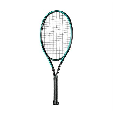 Head Graphene 360+ Gravity 26 Junior Tennis Racquet