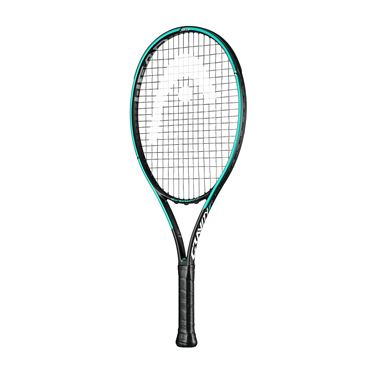 Head Graphene 360+ Gravity 25 Junior Tennis Racquet