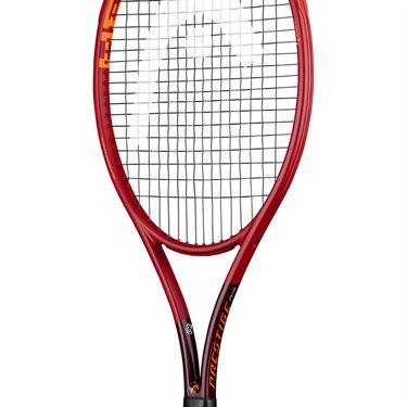 Head Graphene 360+ Prestige MID DEMO RENTAL  <br><b><font color=red>(DEMO UP TO 3 RACQUETS FOR $30. THE $30 FEE CAN BE APPLIED TO 1ST NEW RACQUET PURCHASE OF $149+)</font></b>