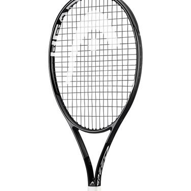 Head Graphene 360+ Speed MP Black Tennis Racquet