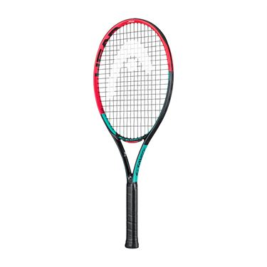 Head IG Gravity 26 Junior Tennis Racquet