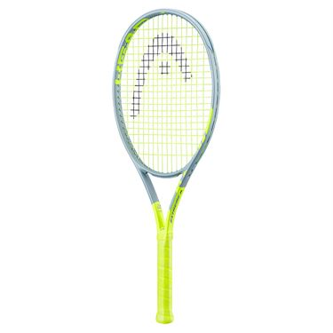 Head Graphene 360 Plus Extreme Junior Tennis Racquet