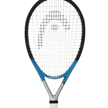 Head Ti IS6 Tennis Racquet