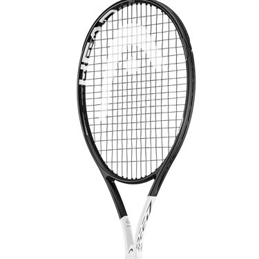 Head Graphene 360 Speed MP DEMO RENTAL  <br><b><font color=red>(DEMO UP TO 3 RACQUETS FOR $30. THE $30 FEE CAN BE APPLIED TO 1ST NEW RACQUET PURCHASE OF $149+)</font></b>