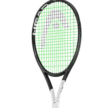 Head Graphene 360 Speed MP Lite DEMO RENTAL  <br><b><font color=red>(DEMO UP TO 3 RACQUETS FOR $30. THE $30 FEE CAN BE APPLIED TO 1ST NEW RACQUET PURCHASE OF $149+)</font></b>