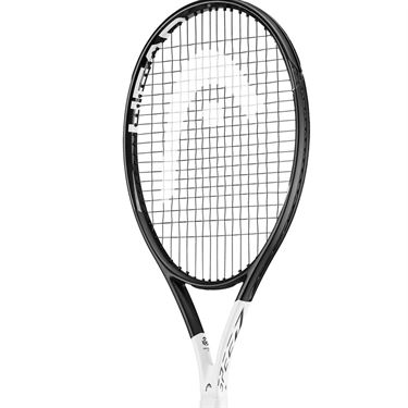 Head Graphene 360 Speed S  <br><b><font color=red>(DEMO UP TO 3 RACQUETS FOR $30. THE $30 FEE CAN BE APPLIED TO 1ST NEW RACQUET PURCHASE OF $149+)</font></b>