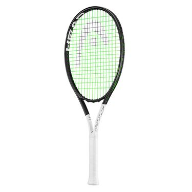 Head Graphene 360 Speed Junior Tennis Racquet
