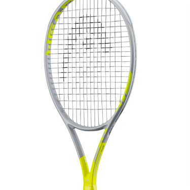 Head Graphene 360+ Extreme Tour Tennis Racquet Yellow 235310û