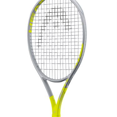 Head Graphene 360+ Extreme MP Tennis Racquet | Midwest Sports
