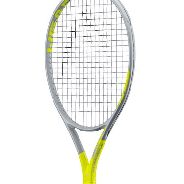 Head Graphene 360+ Extreme Lite Tennis Racquet Yellow 235350û