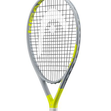 Head Graphene 360+ Extreme PWR Tennis Racquet Yellow 235360û